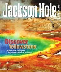 jackson hole mag.jpg