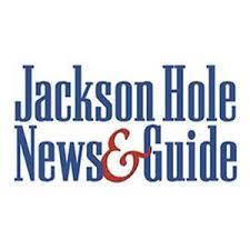 jh news.jpg