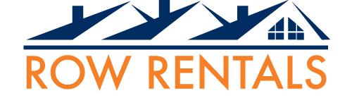 26 Summit Knolls, Webster, NY 14580 — Row Rentals