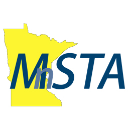 Minnesota Science Teachers Association
