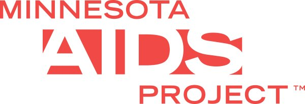 Minnesota AIDS Project