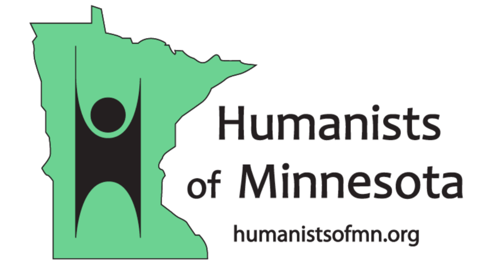 Humanists of Minnesota