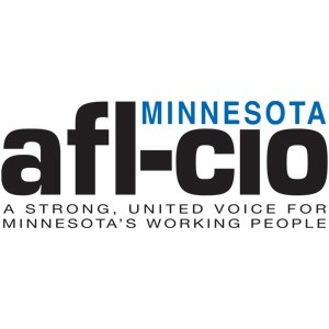 The Minneapolis Regional Labor Federation