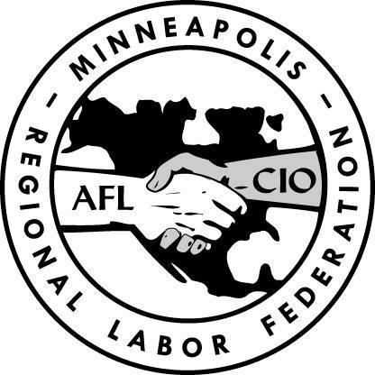 Minnesota ALF-CIO