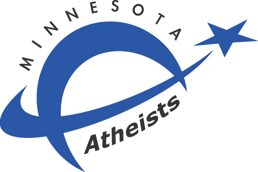 Minnesota Atheists
