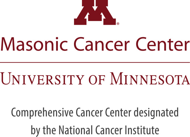 Masonic Cancer Center University of Minnesota