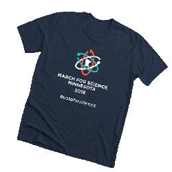 MN-t-shirt-250.jpg