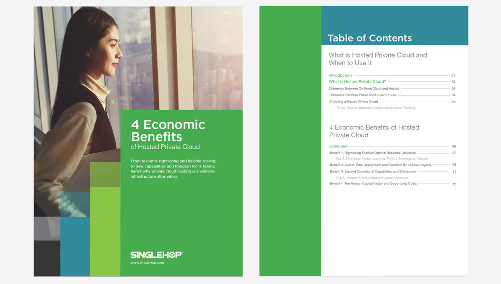 print-cover.jpg