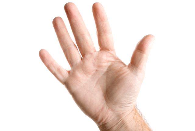 open-hand_0.png