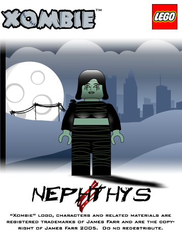 nov_Xombie_Lego_Nephthys_poster.png