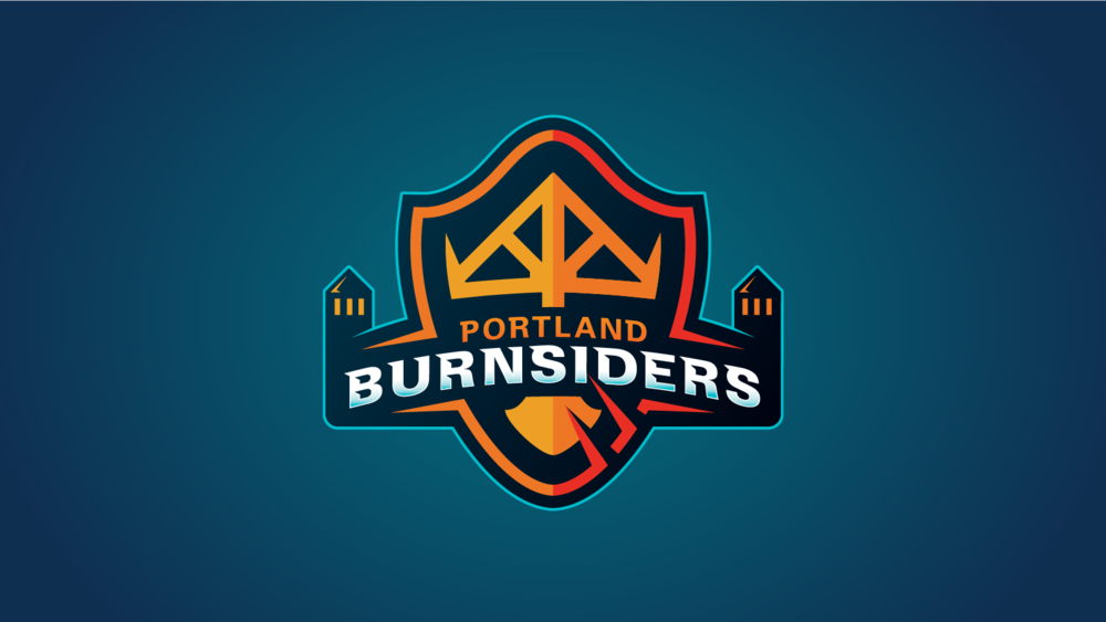 LukeAcevedo_Burnsiders-1.png