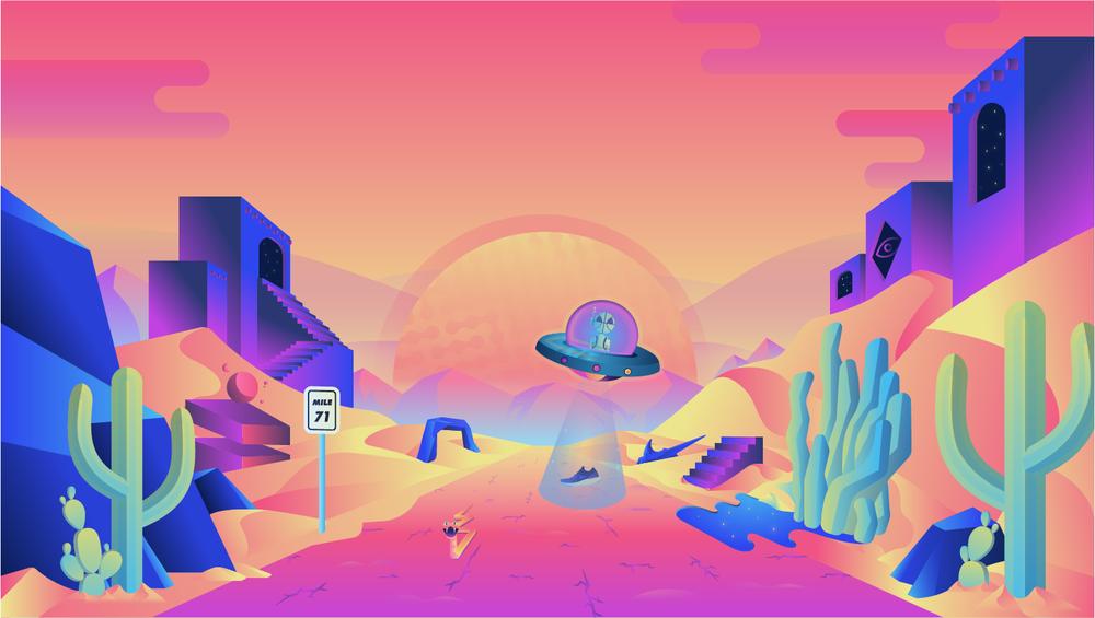 LukeAcevedo_Hovercraft_React_Desert_Frame-04.png