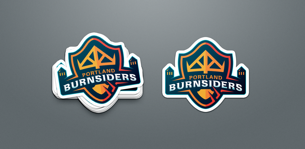 Burnsider_Sticker_mockup2.png