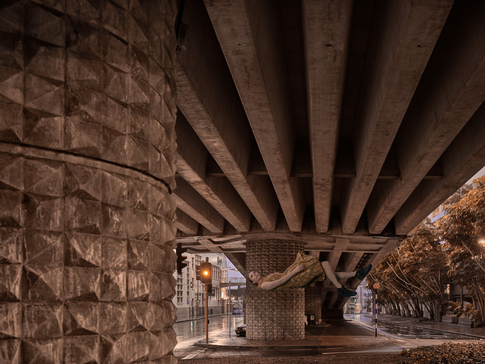 TTA_locations_0065_Underbridge_f_2500px.jpg