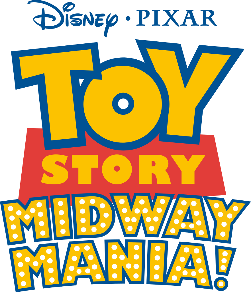 Toy Story Mania Secrets