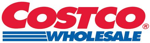 Purchasing Costco Disneyland Tickets 2017