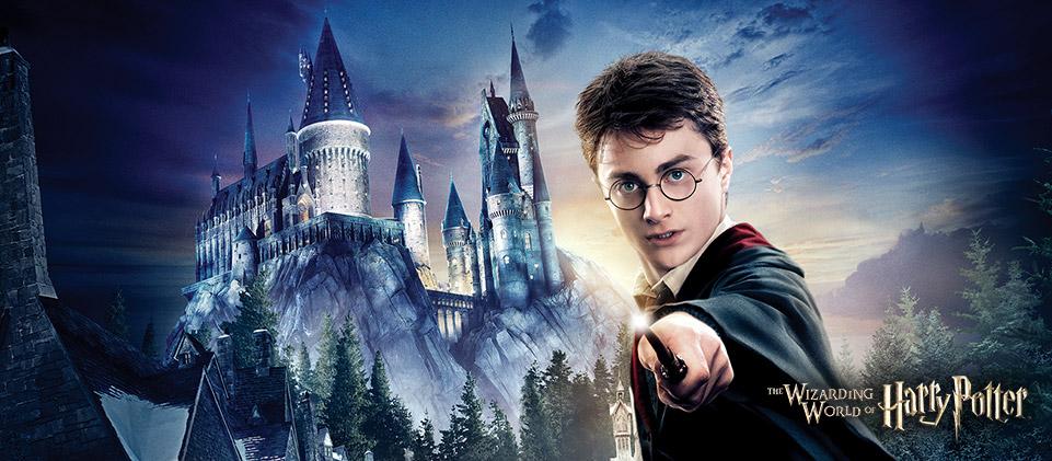 Discount Universal Studios Tickets