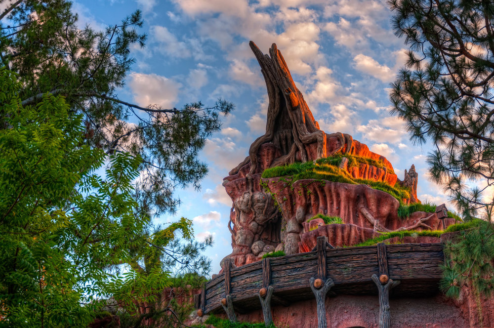 Best place to buy disneyland tickets