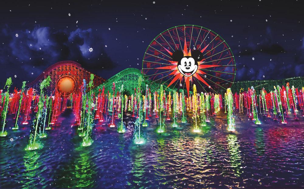 Disneyland Holidays.jpg