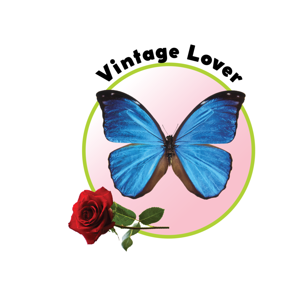 Butterfly with text revised 2.png