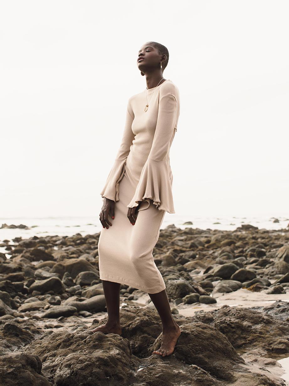 11 Mouna Schon Magazine Sparkle Tafao.jpg