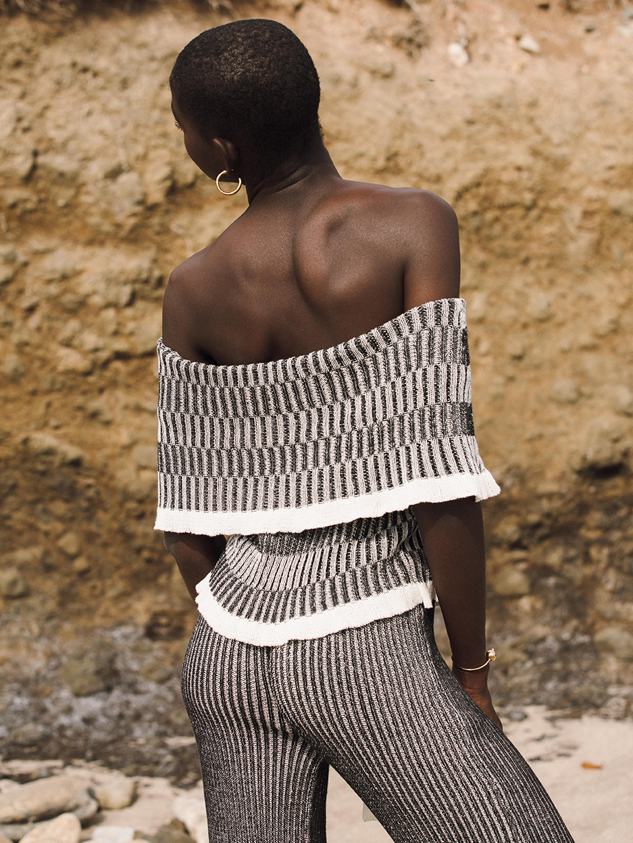 15 Mouna Schon Magazine Sparkle Tafao.jpg