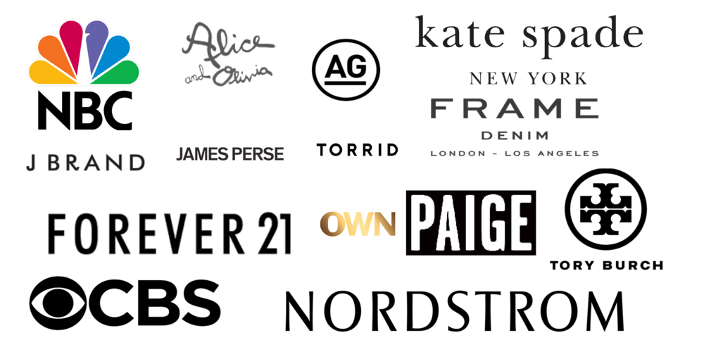 Sparkle Tafao Brand List 2.png