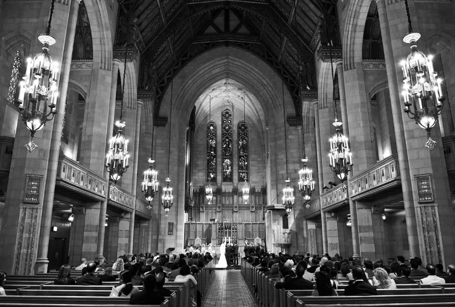 Fourth Presbyterian Church Chicago wedding.jpg