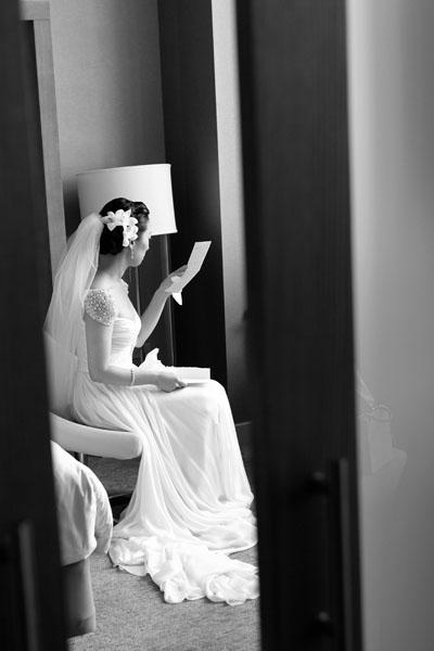 0248-Leslie_James_Wedding