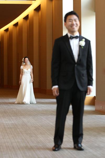 0295-Leslie_James_Wedding