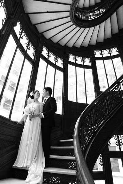 0653-Leslie_James_Wedding