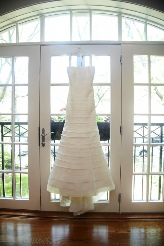 1 Sweetchic Brian Kinyon Rookery wedding dress