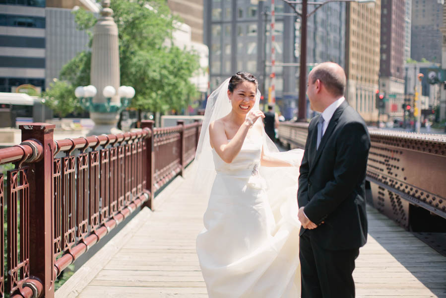 10. Park. Kapsimalis.  Chicago History Museum. Tim Tab Photography. Sweetchic Events. First Look