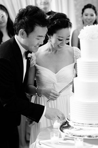1015-Leslie_James_Wedding