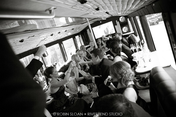 11 Jen.Aaron Trump Towers Ballroom Chicago Wedding Robin Sloan Riverbend Studio Sweetchic Events