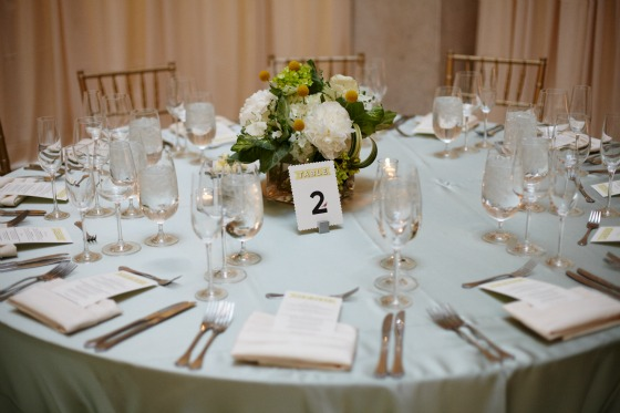 13 Sweetchic Brian Kinyon chicago Rookery wedding