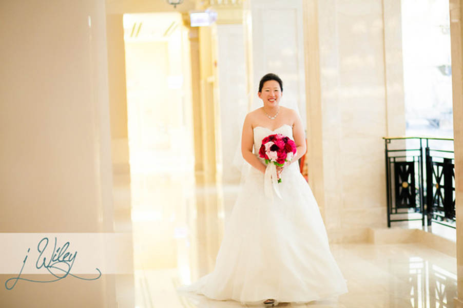 16. Anne.Rick The Rookery. J Wiley Photography. Sweetchic Events. First Look JW Marriott