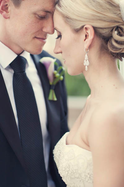 18. Alicia & Kris. Newberry Library Wedding. iLuvPhoto. Sweetchic Events.