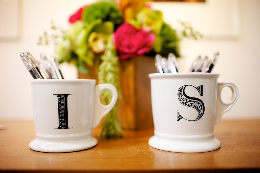 20.  Sara.Iain. Douglas Dawnson Gallery. Steve Koo Photography Sweetchic Events. Vale of Enna. Monogram Mugs.