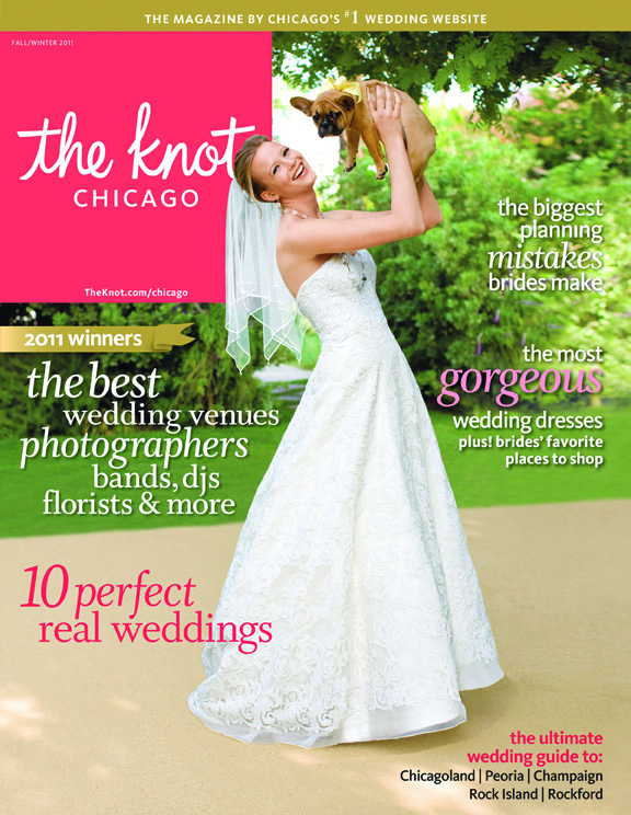 TKR_Chicago_Cover.indd