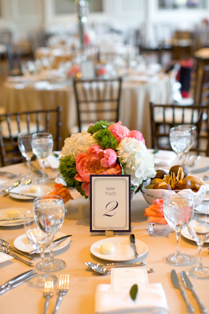 33 Chicago History Museum Wedding Dennis Lee Photo Sweetchic Events flower firm green trick hydrangea coral charm peonies