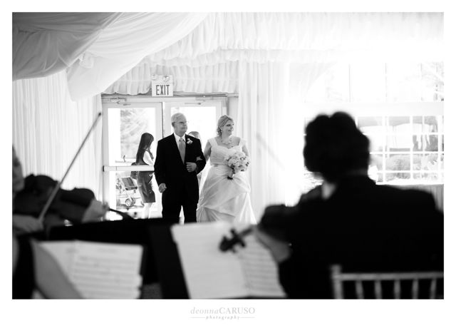18. Sarah & Rajan. Westin Itasca Wedding. Deonna Caruso Photography. Sweetchic Events.
