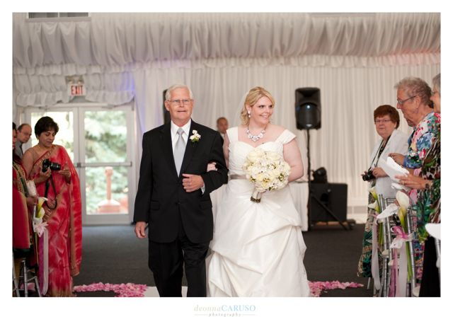 19.  Sarah & Rajan. Westin Itasca Wedding. Deonna Caruso Photography. Sweetchic Events.