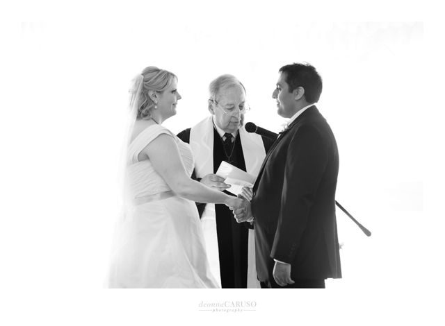 21. Sarah & Rajan. Westin Itasca Wedding. Deonna Caruso Photography. Sweetchic Events.