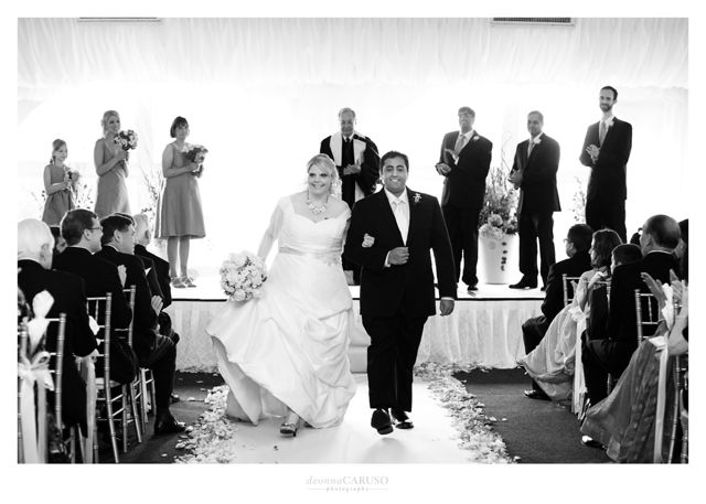 25.  Sarah & Rajan. Westin Itasca Wedding. Deonna Caruso Photography. Sweetchic Events.