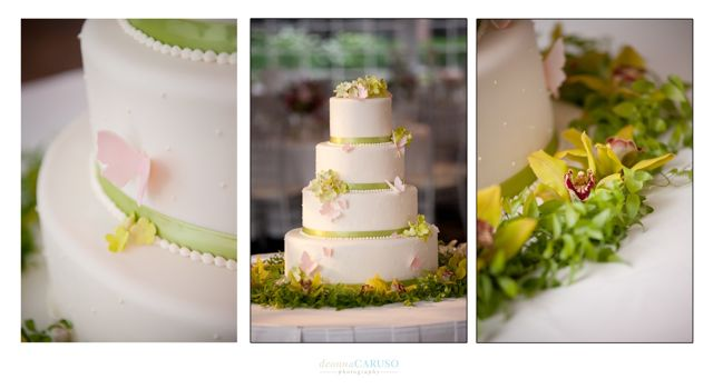31. Sarah & Rajan. Westin Itasca Wedding. Deonna Caruso Photography. Sweetchic Events. Sarah's Pastries & Candies.