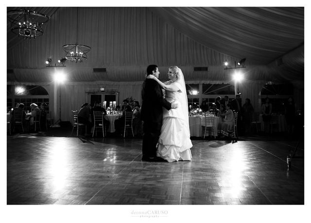 34.  Sarah & Rajan. Westin Itasca Wedding. Deonna Caruso Photography. Sweetchic Events.