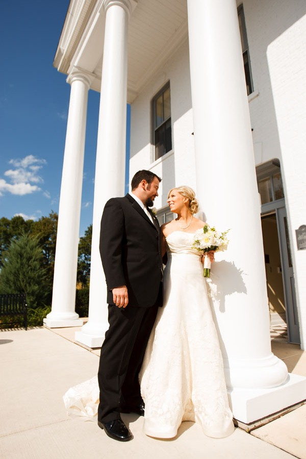 29. Melissa.Dave. Wilder Mansion. Dennis Lee Photography. Sweetchic Events