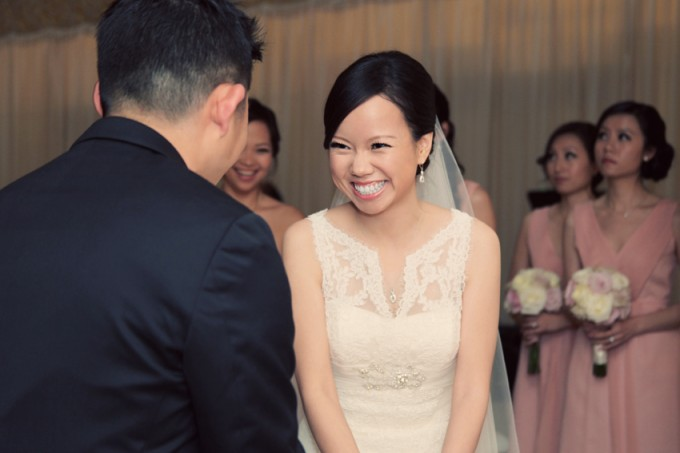 31.  Rookery Wedding. Kevin Le Photography. Sweetchic Events.