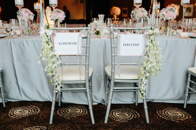 Trump Tower Wedding Pen Carlson Photography Sweetchic Events Vale Of Enna